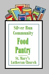 Click for food pantry page.